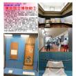 史跡-215 東京国立博物館③