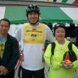 東京シティサイクリング2009