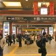 金沢の冬2017-2 香林坊エリア、武蔵が辻、金沢駅