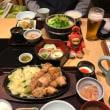 福岡・博多の旅2日目