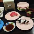 子象寿司 (バンコク)