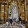 「 カテドラル(Catedral) 」 - スペイン