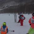 第33回宇都宮スキー技術選大会