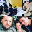 毒ガス偽旗作戦に協力させられたシリアの子供達の証言!