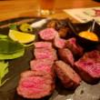 肉ビストロセンバキッチン ×× 客からのクレーム途中にフラリと居なくなる店員