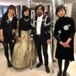 バウハウス100ジャパン 金属の祭