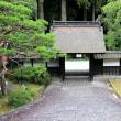 遠州三山風鈴祭り 「法多山 尊永寺」へ