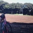 土地探しサイクリング