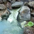 角質がキレイに取れてツルツルになってしまった源泉かけ流しの温泉巡り