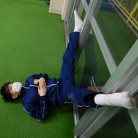 開脚③(平石・木内・長谷川・徳田・大向)