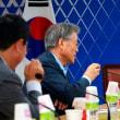 韓国政府 放射能汚染スケトウダラ でたらめな知識を広報