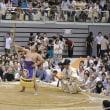 大相撲アオーレ場所(その7終わり)