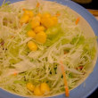 松屋 「牛鍋膳」