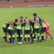 J1リーグ2018 湘南ベルマーレ サガン鳥栖戦