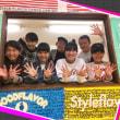 ☆★2018!今日のクラス紹介 その5★☆