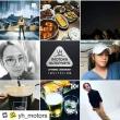 yh_motorsさんinstagram