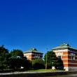 横浜市の文化遺産