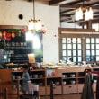 神戸ワイナリー アグロガーデンレストラン (神戸市西区)