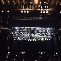 大阪公演終了!