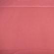 色無地袷 雨しみ他 丸洗い・しみ抜き 正絹素材