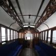 梅小路公園_チンチン電車