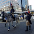 三田交通安全義士祭