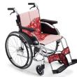 車椅子、ベビーカー