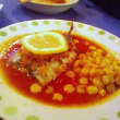 武風会11月度定例会 イタリア料理