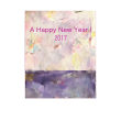 A Happy New Year 2017 !