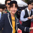 BTS Billboard Music Awards (Red Carpet )まとめ