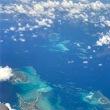 17年9月 今年二回目の石垣島 その3〆