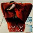 Gwenno/Le Kov