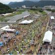 ◇【山形:芋煮会フェスティバル】・・・・恒例行事である日本一の芋煮会が世界一の芋煮会に!!