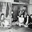 韓国の「従軍慰安婦問題」に関する非難は、事実に反したひどい歪曲とねつ造そのものである