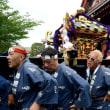 浅草三社祭・・8