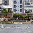 隅田川に架かる橋 その7