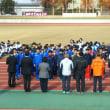 【陸上部】平成30年度 静岡市中学校駅伝大会
