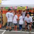 世界ジュニヤーサーフィン大会