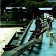 今回は阪神大震災の時くらいの恐怖を感じました・・・