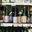 「なぜ日本酒ファンはひやおろしを待っているのか?」