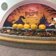 Disney Resort Line 🎃HALLOWEEN🎃