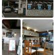 イタリア食堂で海賊ラーメン🍜 日系カンボジア人の猫ひろしさんも絶賛…!?