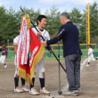 第25回 平松政次旗学童軟式野球大会