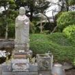 たのくろ巡礼・住吉寺・円乗院・円蔵院(南房総市千倉)
