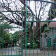 古い女学校