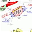 ティモール海の石油とガスの価値