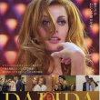 映画「ダリダ~ あまい囁き~」―輝かしい栄光と深刻な孤独を隣り合わせに生きて―