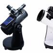 どこで天体望遠鏡を使う?意外と見落としがちな重要ポイント