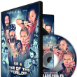 ROH&新日本プロレス合同興行フィラデルフィア旧ECWアリーナ大会DVDご注文受付中!