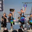 第37回 横浜開港祭 2018 『濱ばとん』